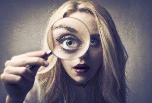 (c) ollyy via Shutterstock